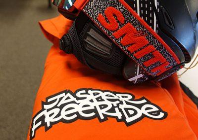 Freeride-Club-2017-0587-helmet